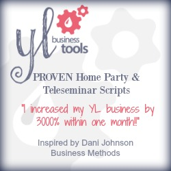 YL Business Tools affiliate banner Feb 2016